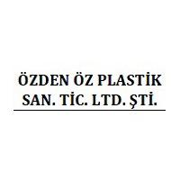 ozden-oz-plastik