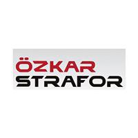 ozkar-strafor