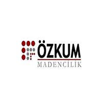 ozkum-madencilik