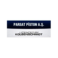 parsat-piston