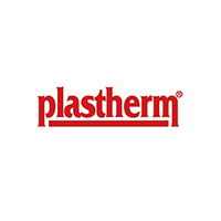 plastherm