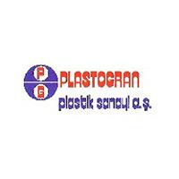 plastogran
