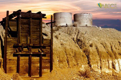 Bergama'daki altın madenine yapılmak istenen atık havuzu için 10 yıl önceki ÇED raporu kullanılmış!