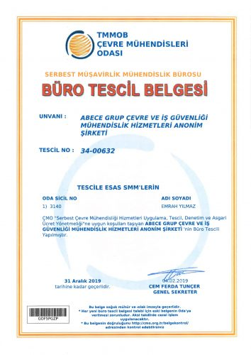 buro-tescil-belgesi-2019-1