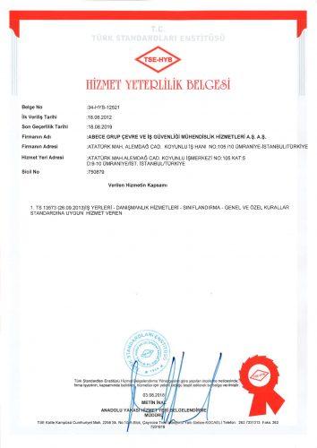 tse-hizmet-yeterlilik-belgesi-03-08-2018-1