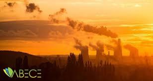 Karbondioksit Yoğunluğu