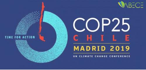 Birleşmiş Milletler İklim Değişikliği Taraflar Konferansı