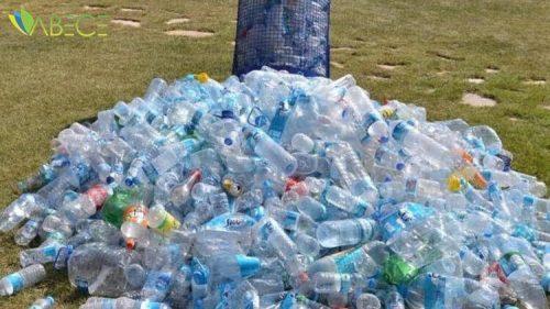 Plastiksiz Dönem